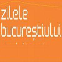 Zilele Bucurestiului: ce se intampla si unde are loc festivalul anul acesta
