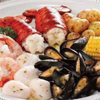 Cronici Restaurante din Romania - Taverna Racilor se muta in Centrul Vechi