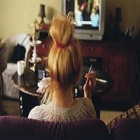 Utile - CineMaraton - o noua televiziune de filme romanesti a primit aprobare de la CNA