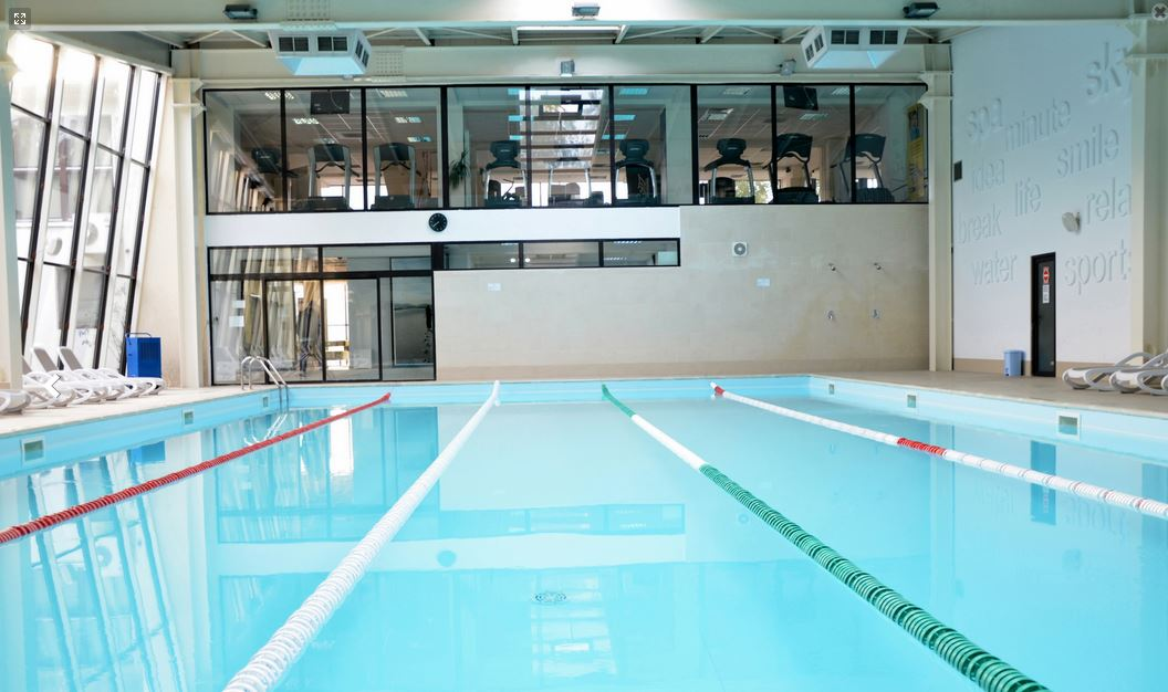 Cat costa o zi la piscinele din bucuresti la zi pe for Cat costa construirea unei piscine