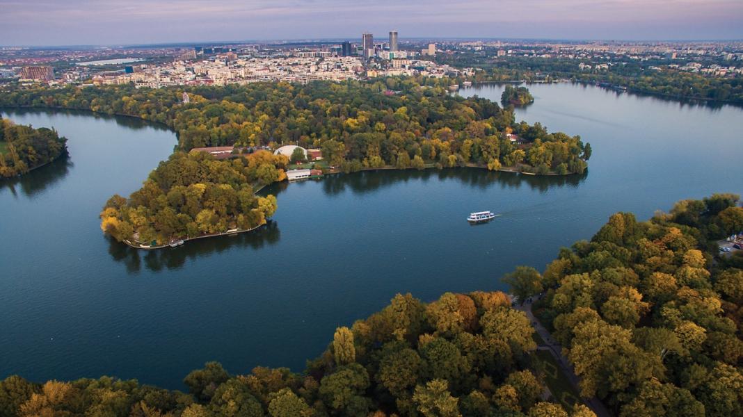 lacul-herastrau-1-bucuresti_2841.jpg