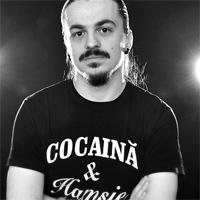 Interviuri - Interviu de Bucuresti cu Sergiu Floroaia