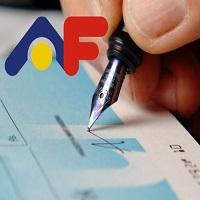 Utile - Persoanele fizice trebuie sa declare la ANAF veniturile pe 2014