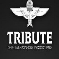 Utile - Tribute Club se redeschide cu concert Freestay
