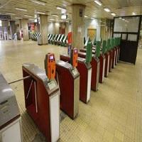 Utile - Metrorex schimba sistemul de taxare la metrou