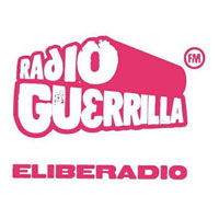 La zi pe Metropotam - Ce emisiuni veti putea urmari la Radio Guerrilla in curand