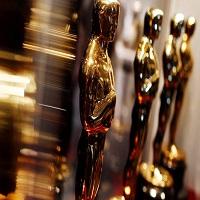 Ce supercadouri primesc nominalizatii la Premiile Oscar