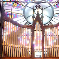 Concert de orgă la Catedrala Sf. Iosif - intrare liberă