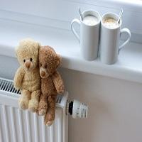 Utile - RADET a anuntat ca va opri apa calda si caldura in 69 de blocuri din Bucuresti