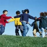Utile - Elevii din Sectorul 1 vor intra in scoala doar pe baza cardurilor de acces
