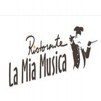 Cronici Restaurante din Bucuresti, Romania - La Mia Musica, restaurantul care iti motiveaza atat gustul cat si auzul (P)
