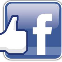 Facebook face o noua schimbare