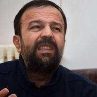 Artistul Ioan Gyuyri Pascu a murit la 55 de ani