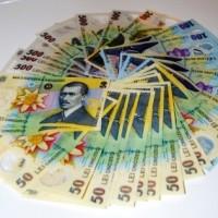 Societate - Care va fi bugetul Primariei Capitalei pentru 2014