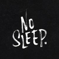 Infografic: de ce ai insomnii si ce poti face in privinta asta