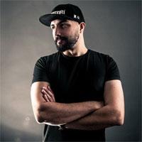 Chestionar de Metropotam - Chestionar de Metropotam - de vorba cu Matei Oprina (Radio Guerrilla)
