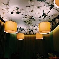 Cronici Terase din Bucuresti, Romania - 13 restaurante din zona Floreasca-Dorobanti, unde trebuie sa mergi