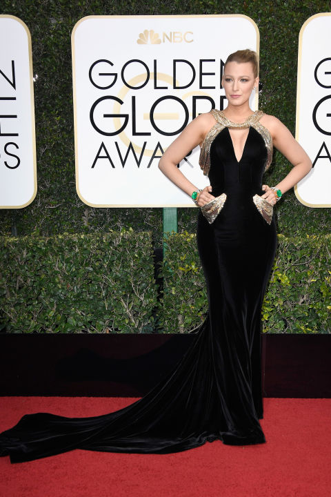 hbz-the-list-golden-globes-best-dressed-blake-lively.jpg