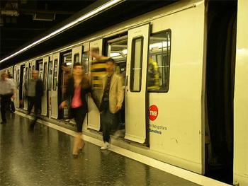 Cum arata noile garnituri de metrou care vor circula in subteranul Capitalei
