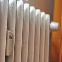 Utile - Repartitoarele de caldura devin obligatorii