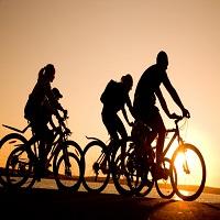 De unde inchiriezi biciclete in Bucuresti