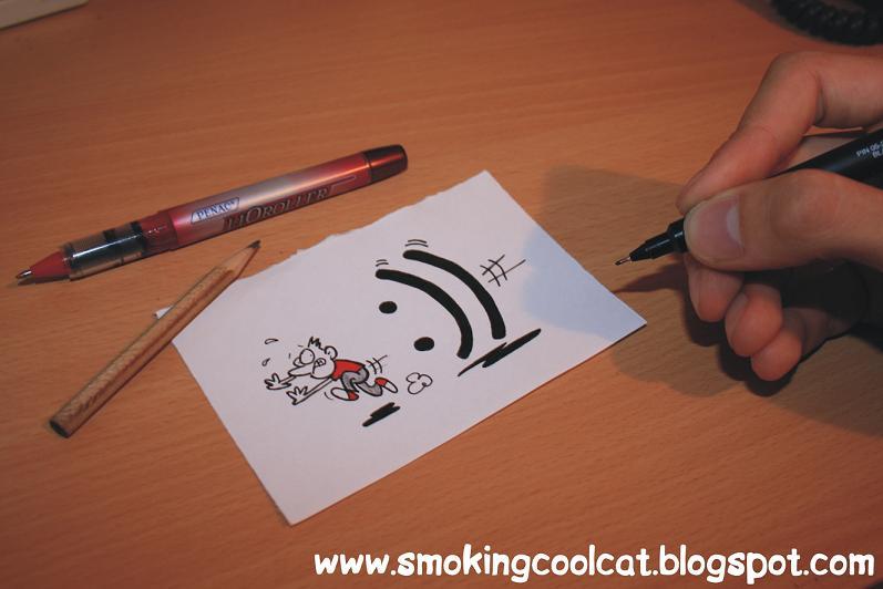 scula de blogger