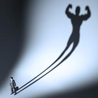 Societate - Mituri si adevaruri despre gandirea psihologica II