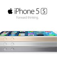 Hai la cumparaturi! - iPhone 5S si 5C au ajuns si in magazinele specializate din Romania - cat costa