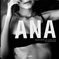 Interviuri - Ana-Maria Fulga aka Saga Xux - pustoaica rebela de pe internet care se pozeaza goala pentru ca se simte bine in corpul ei