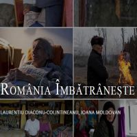 Romania Imbatraneste - un documentar despre singuratate, neputinta si longevitate