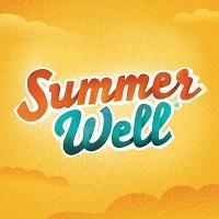 Unde Iesim in Oras? - Evenimente pe care nu trebuie sa le ratezi in weekendul 8-9 august in Bucuresti