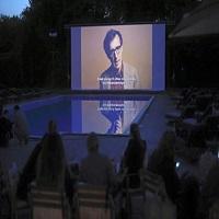Cronici Terase din Romania - Locuri din Bucuresti unde poti vedea filme gratuit
