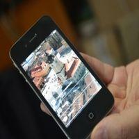 Utile - Primaria Brasov a lansat o aplicatie speciala pentru turisti si cetateni