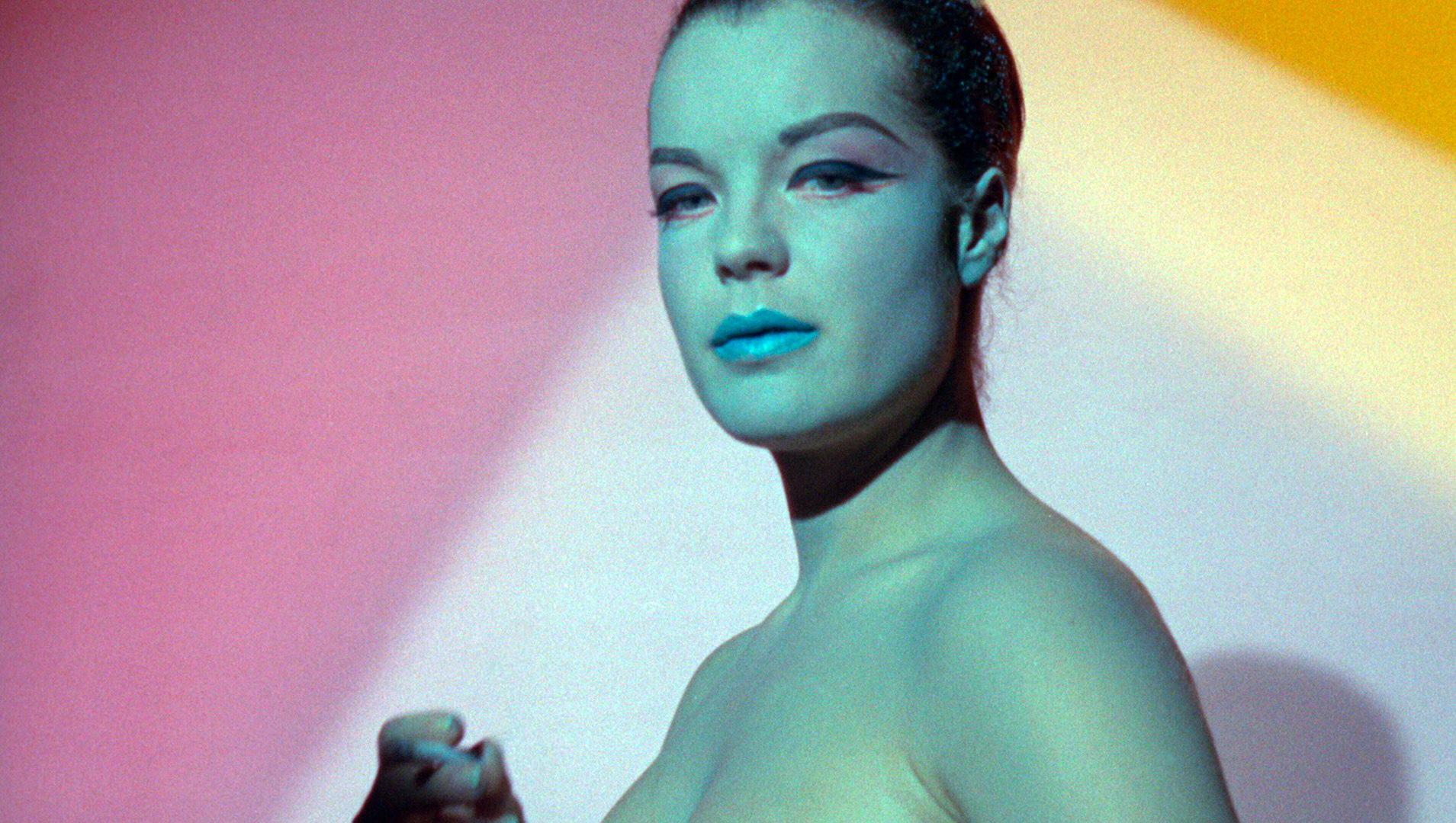 Ce surprize ne așteaptă la cea de-a treia ediție a Bucharest Fashion Film Festival