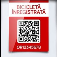 Societate - Interviu Registrul de Biciclete - Ce inseamna, cum si unde iti poti inregistra bicicleta in Bucuresti