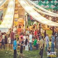 BURGERFEST 2016: ce restaurante intra in competitia pentru cel mai bun burger din Romania si trupele care vor concerta in cadrul festivalului