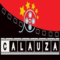 """La zi pe Metropotam - A aparut """"Caluza"""", prima aplicatie de mobil din Romania dedicata filmelor de autor"""