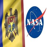 Moldovenii vor ca una dintre planetele descoperite de NASA sa le poarte numele