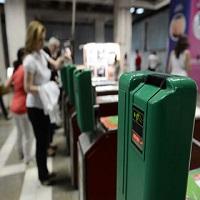 Utile - O veste buna de la Metrorex - se va putea intra la metrou si cu cardurile contactless