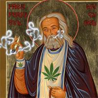 Interviuri - Interviu cu Sf. Iarba - Preafericitul Mucenic Mugurel din Kingston, 4:20