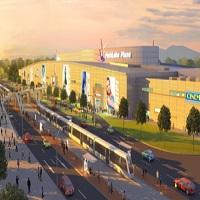 Utile - Zara, H&M si Koton se vor deschide in ParkLake, noul mall din cartierul Titan din Bucuresti