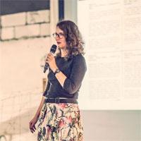 Chestionar de Metropotam - Chestionar de Metropotam - de vorba cu Sabina Baciu