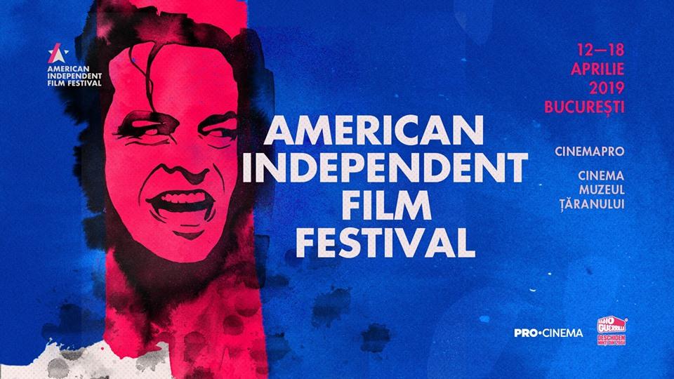 American Independent Film Festival | ediția a III-a