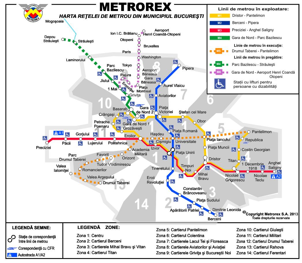harta-metrou-bucuresti.png