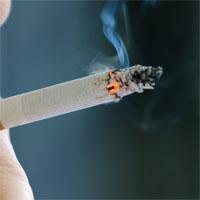 Utile - Ce tigari vor disparea de pe piata in scurt timp
