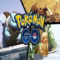 La zi pe Metropotam - Pokemon Go - Un adolescent a fost impuscat si omorat in timp ce cauta pokemoni