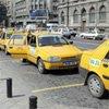 Utile - Aplicatia prin care verifici daca taximetristii te fura