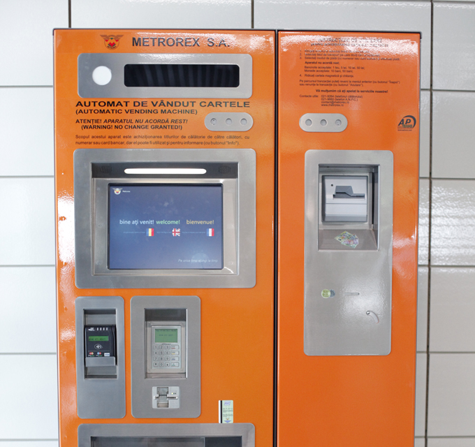 Automat-cartele-Metrorex.png