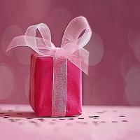 Hai la cumparaturi! - Magazine online, urbane si cool, din Bucuresti, de unde poti cumpara cadouri handmade sau inedite
