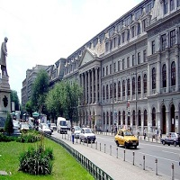 Utile - Care sunt taxele de inscriere pentru facultatile din cadrul Universitatii Bucuresti si ce documente sunt necesare pentru admitere